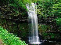 waterfalls-wallpaper-0109