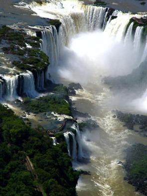 World's_Most_Beautiful_Waterfalls_6