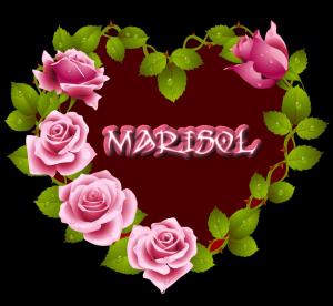 16407_390231421073915_1115196850_n - Copy