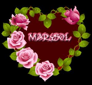 16407_390231421073915_1115196850_n