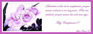 20060510231715-rosas-de-mayo-10-a-la-acu