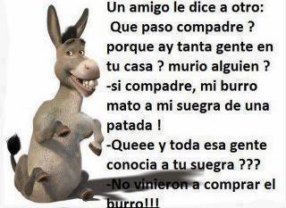 Buenos Diascon Humor Amigos De 60 Gabitos