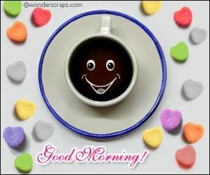 good-morning-scrap11