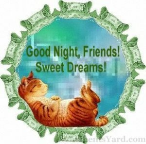 good-night-sweet-dreams-friends-i10