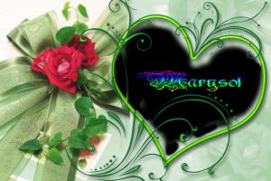 marco-de-corazones-1