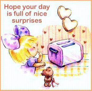 nice_surprises