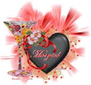 regalo-dia-del-amor-y-la-amistad-anama
