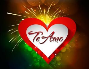 corazon-te-amo