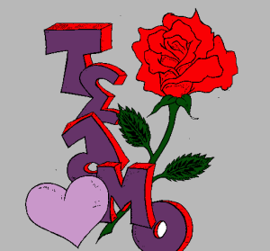 dibujos-de-te-amo-2