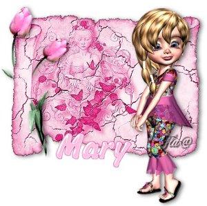 _mary_060605