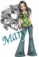Mary_s