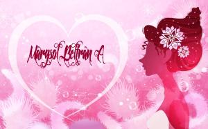 Vector-women-and-love-heart-shaped_1920x1200