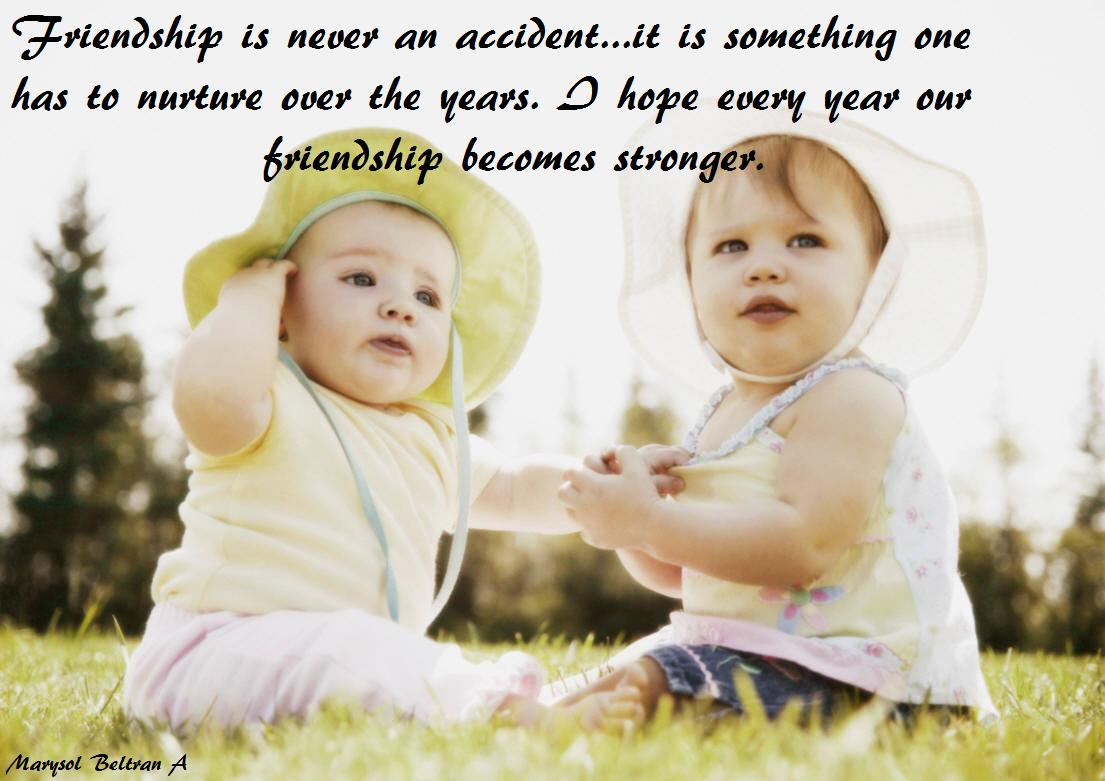 Group of baby wallpaper with quote wallpapers quotes for iphone tumblr life hd funny love for mobile altavistaventures Gallery