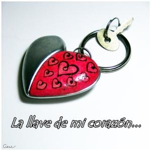 la-llave-de-mi-corazon