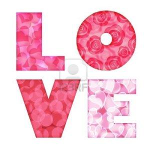 12883511-amor-letras-del-abecedario-con-borrosa-bokeh-rose-circulo-ilustracion-patron-corazones-aislado-sobre