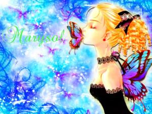 butterfly-wallpaper-cynthia-selahblue-cynti19-20554358-1022-766 - Copy