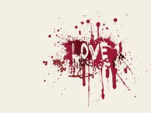 dibujo-de-amor-imagenes-de-amor-con-frases