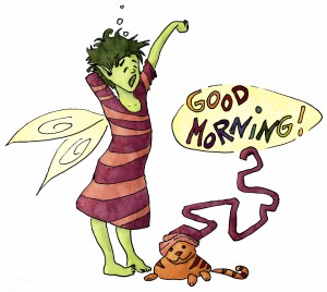 Good-morning-fairy copy
