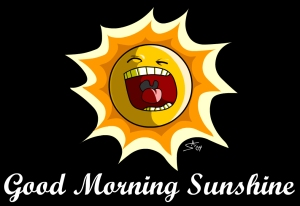 Good_Morning_Sunshine