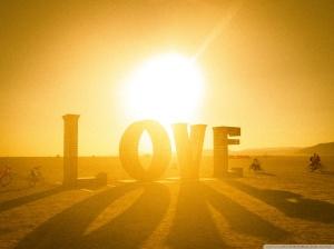 love-atardecer-imagenes-de-amor-5203