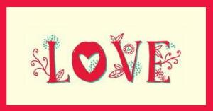 Love-Blooms-Signature-Ecru-Wedding-Invitations