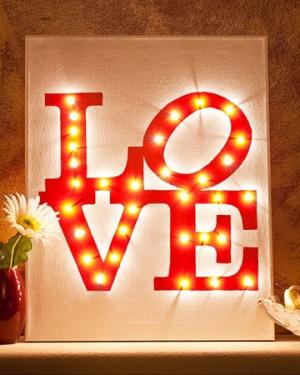 love-canvas-header