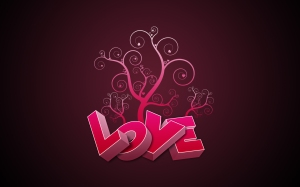 love-in-pink-HD_wallpapers
