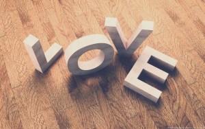 love-love-30476827-1920-1200