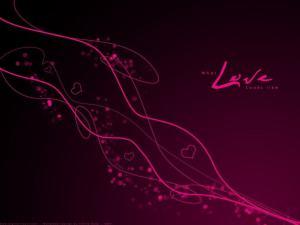 love-sweet-true-love-16835823-1024-768
