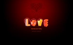 love_desktop_background-wide