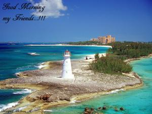 wallpaper_of_beach_the_paradise_island_in_Nassau