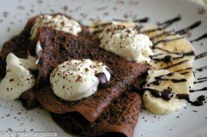 banana-chocolate-cool-cream-Favim_com-695050