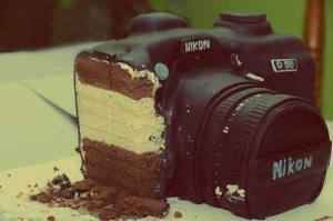 beautiful-cake-camera-chocolate-Favim_com-535817
