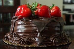 beautiful-cake-chocolate-chocolate-Favim_com-530649