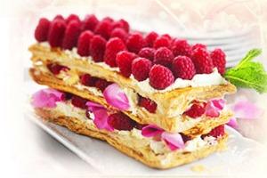 cocina_con_flores