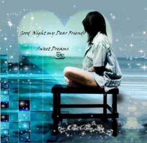 Good-Night-19