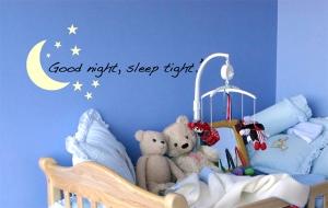 Good-Night-28