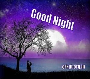 good-night-scraps