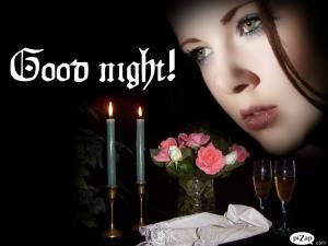 good_night_041