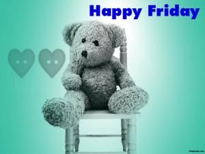 Happy_Friday_07-copy