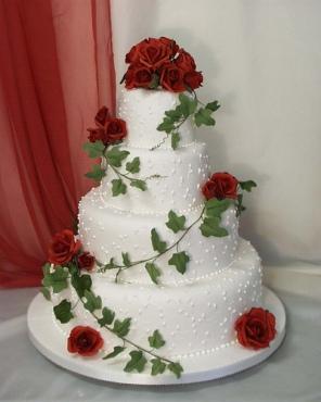 Red-Rose-Wedding-Cakes-2