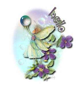 s_bubble20fairy20hello