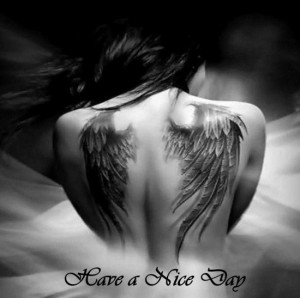 text-Good-Morning--weekday-words--angels--angel_large