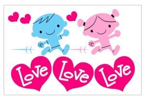 01_love_love_love