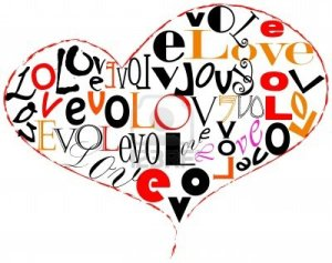11101644-love-design-with-the-word-love-and-a-heart