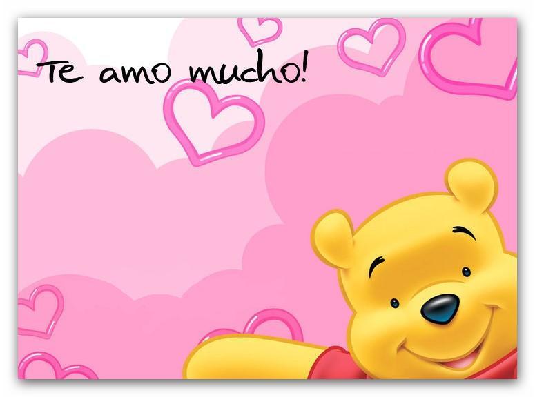 FondoLove.COM imagenes de amor, imagenes bonitas, imagenes