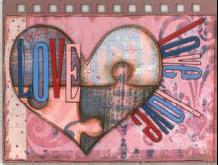 1218599174-love-love-love