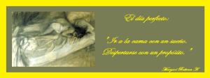 20070517001912-mujer-en-cama