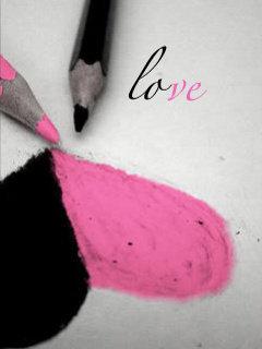 33942-black-n-pink-love