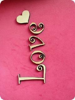 62392-love-pink